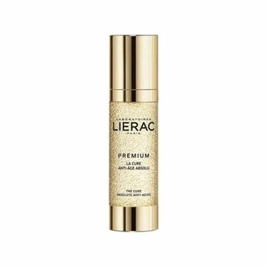 Lierac  Premium The Cure Absolute Anti-Aging 30ml Renksiz